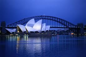 DU LỊCH AUSTRALIA & NEW ZEALAND