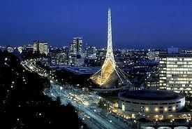 HÀ NỘI- MELBOURNE – CANBERRA – SYDNEY.