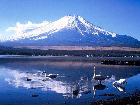DU LỊCH HÀN QUỐC-NHẬT BẢN:TOKYO-KYOTO-OSAKA-SEOUL-EVERLAND